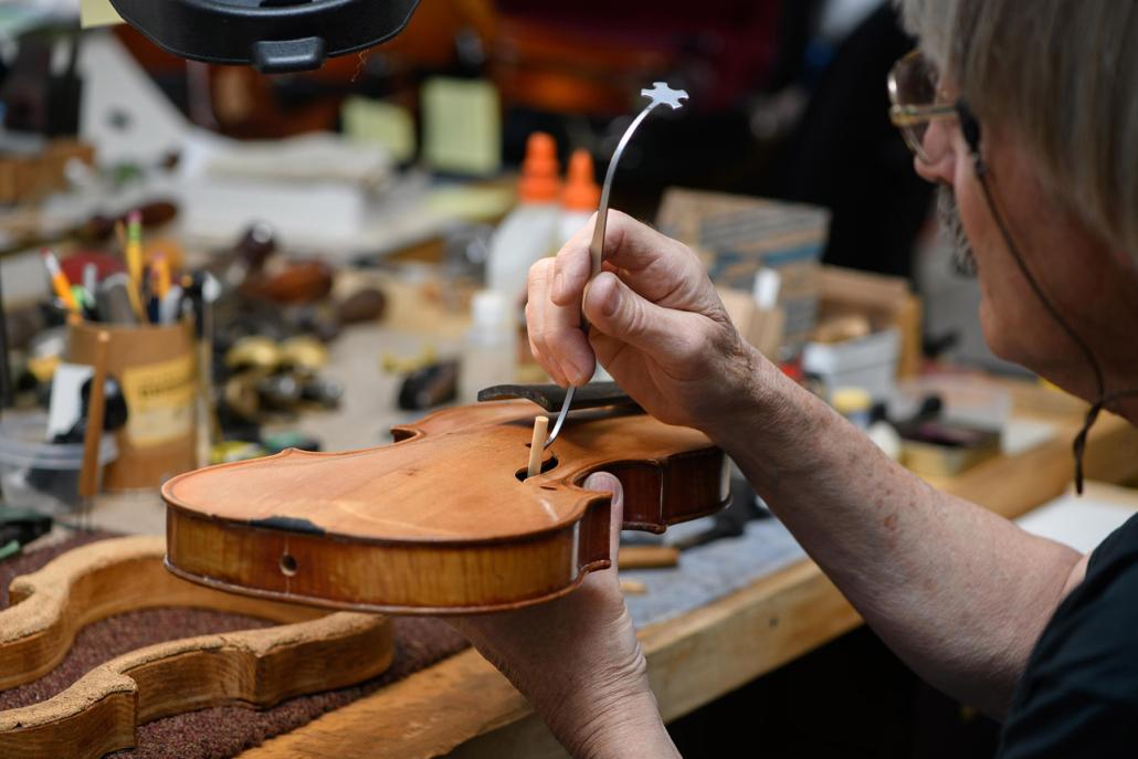 violin-repair-rhode-island-06
